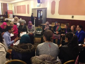 BME Women Health 11