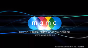 CWTC Project Videos (formerly MAMC)